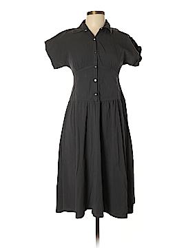 Zara Casual Dress Size M