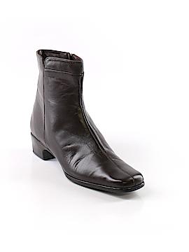 Vigotti Ankle Boots Size 7