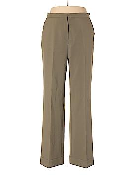 New York & Company Dress Pants Size 14 (Tall)