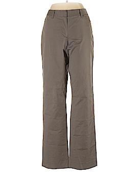 DKNY Khakis Size 12