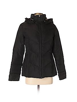 Betsey Johnson Coat Size S
