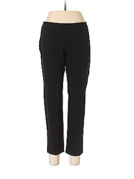Eileen Fisher Dress Pants Size L