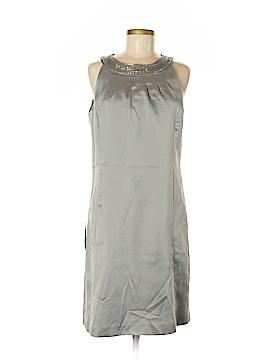 Ann Taylor LOFT Cocktail Dress Size 10