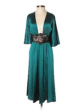 Ingwa Melero Casual Dress Size M