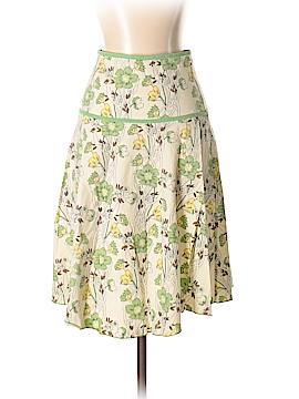 JKLA Casual Skirt Size S