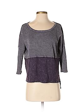Free Loader Long Sleeve T-Shirt Size M