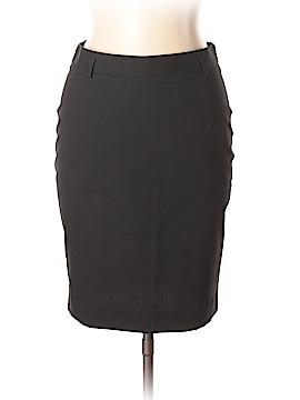 Arrow Casual Skirt 30 Waist