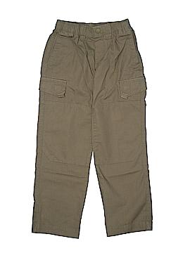 Lands' End Cargo Pants Size 7 (Slim)