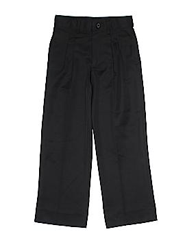 Cherokee Dress Pants Size 6