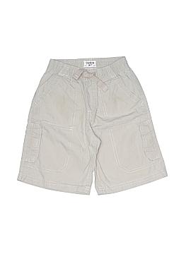 OshKosh B'gosh Cargo Shorts Size 6