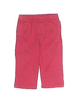 Nautica Sweatpants Size 18 mo