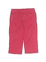 Nautica Boys Sweatpants Size 18 mo