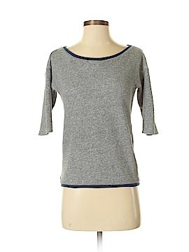 Lacoste 3/4 Sleeve T-Shirt Size 32 (EU)
