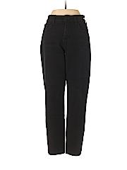 NYDJ Women Jeans Size 4