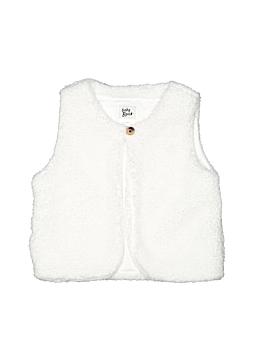 Baby B'gosh Vest Size 3T