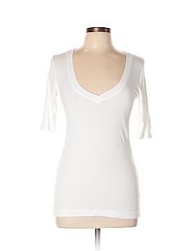 Splendid Short Sleeve T-Shirt Size XL