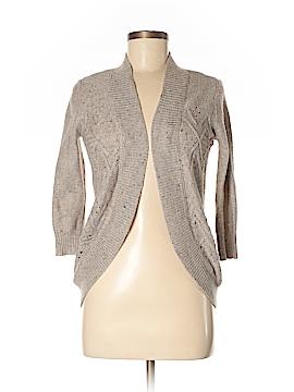 SONOMA life + style Cardigan Size XS (Petite)