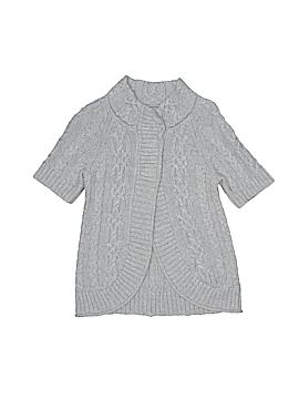 Baby Gap Cardigan Size 4 - 5