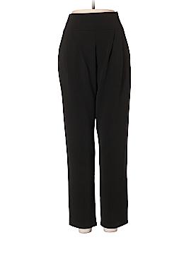 Freeway Casual Pants Size M