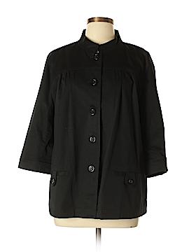 Westbound Jacket Size XL