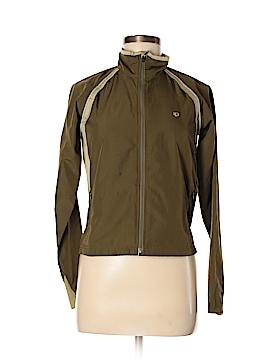 Pearl Izumi Track Jacket Size XS