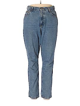Calvin Klein Jeans Size 13 - 14