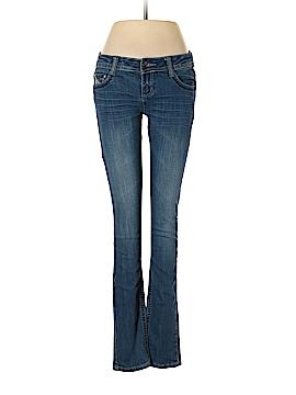Twenty One Jeans Size 1