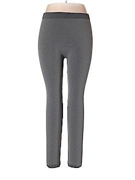 Xhilaration Leggings Size Lg/XL