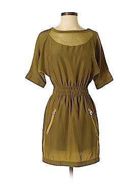 Princess Vera Wang Casual Dress Size XS
