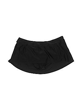 Liz Lange Maternity for Target Swimsuit Bottoms Size M (Maternity)