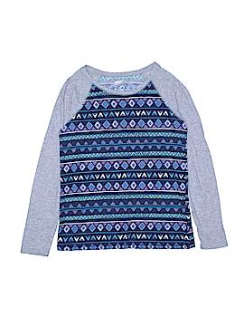 Arizona Jean Company Long Sleeve T-Shirt Size 16