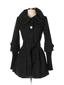 Lola Coat Size S