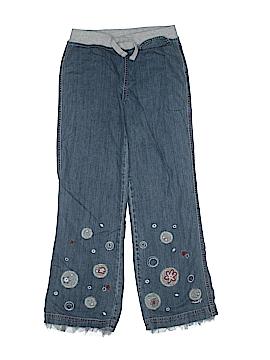 Naartjie Kids Jeans Size 10