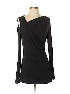 Ruff Hewn Long Sleeve Top Size XS