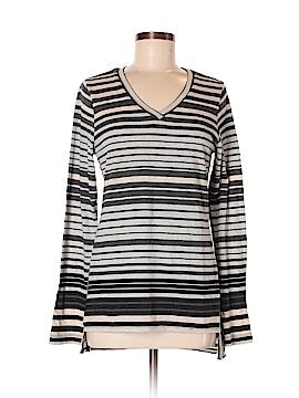 Isda & Co Long Sleeve T-Shirt Size M