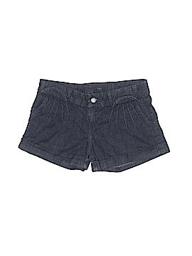COH Los Angeles Denim Shorts 27 Waist