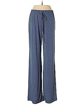 Grace Elements Dress Pants Size M