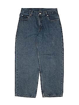 Canyon River Blues Jeans Size 16