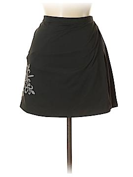 Magellan Sportswear Casual Skirt Size M