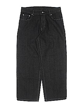 Canyon River Blues Jeans Size 14 (Husky)