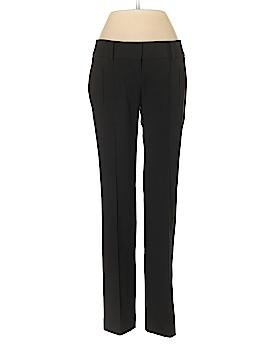 Ann Taylor Casual Pants Size 0 (Petite)