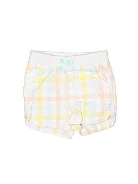 Cherokee Shorts Size 18 mo
