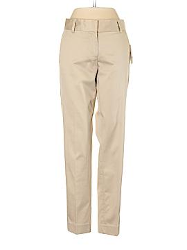 Joe Fresh Khakis Size 2
