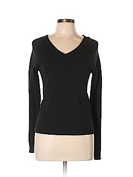Zara Pullover Sweater Size L