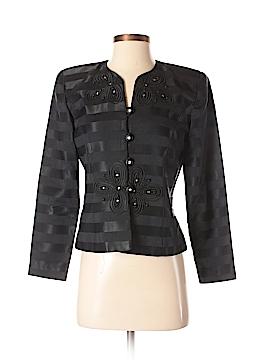 Karen Miller Blazer Size 4