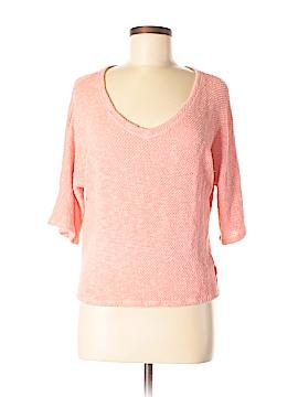 Velvet for Calypso Pullover Sweater Size XS