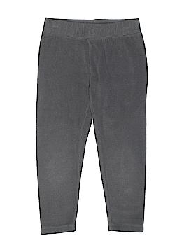 Old Navy Fleece Pants Size 6 - 7