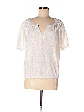 Joe Fresh 3/4 Sleeve Blouse Size XS