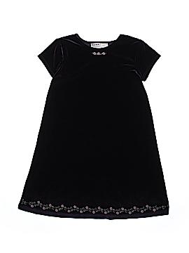 Blueberi Boulevard Dress Size 7