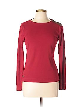 Ralph Lauren Long Sleeve T-Shirt Size L